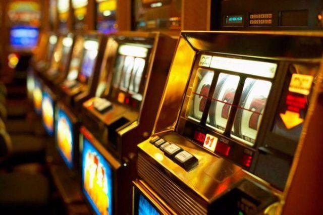 Вулкан Россия онлайн казино - клуб с большими возможностями