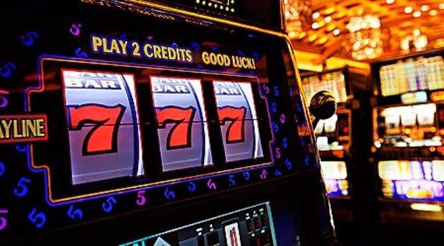 Что мы знаем про мобильное казино Вулкан?