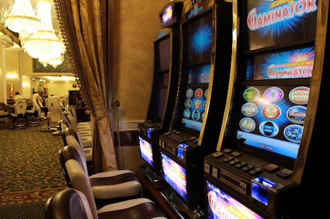 Бесплатные развлечения в интернете от казино Вулкан зеркало