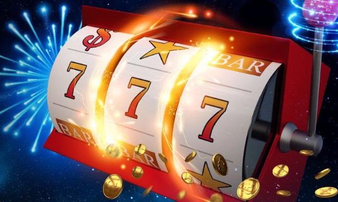 Ваше казино Вулкан - незаменимое место досуга