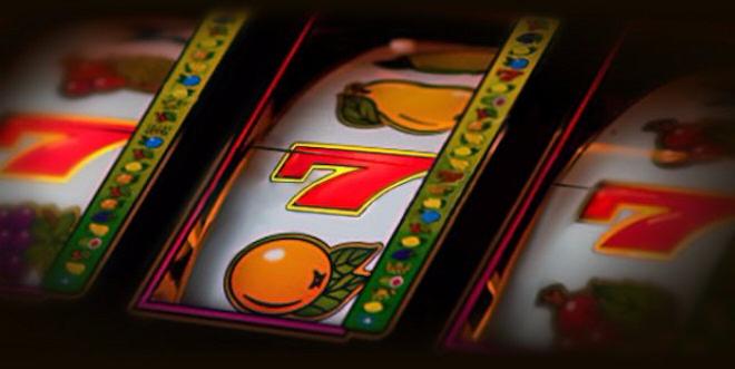 Как правильно выбирать автомат с бонусом в Вулкан казино