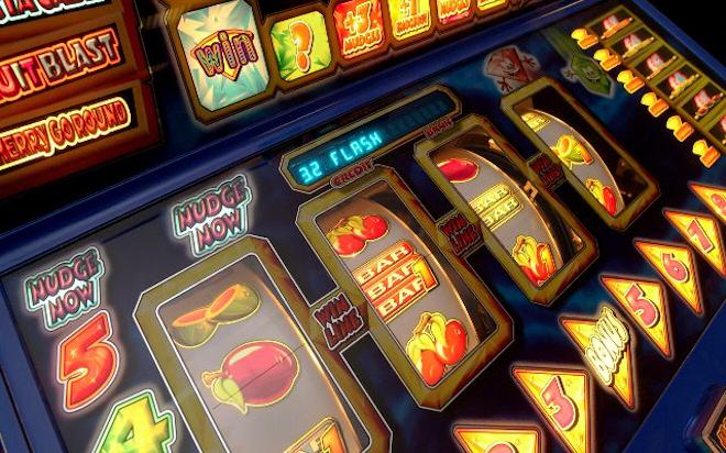 Азартные игры на сайте Fulllhouse-24