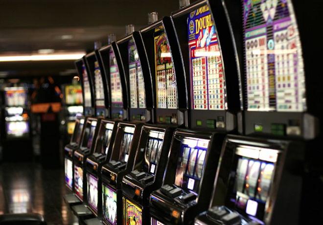 Азартные игры Джойказино для всех