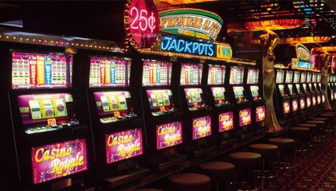 Нужно ли платить налог на выигрыш в Casino X